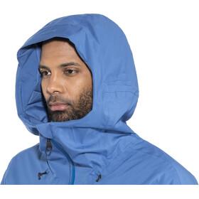 Bergans Stranda Miehet takki , sininen